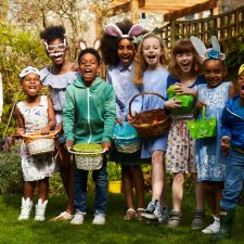 05_Easter_Egg_Hunt_254_1920px