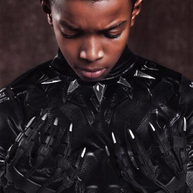 1.-LLM-Kenyah-Black-Panther-(Chadwick-Boseman)-33_800px