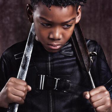 2.-LLM-Malakai-Erik-Killmonger-(Michael-B-Jordan)--77_800px